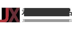 熏蒸木托盘厂家-钢边箱-木箱厂家-二手吨桶线盘-杭州余杭君翔包装制品有限公司